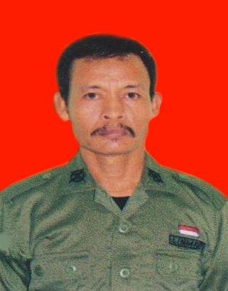 MOHAMAD LESTARI